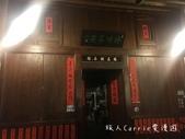 小雞BB過元宵,來大稻埕遇見好雞會【台北旅遊】2017大稻埕迪化街和眾神明一起提花燈踩街鬧元宵: