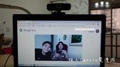 UT嚴選Webcam T1超廣角網路攝影機〜HD高畫質讓線上教學更加清晰流暢,網路視訊直播更加漂亮動:02DSC02378.jpg