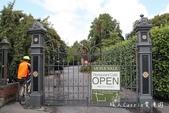 【紐西蘭New Zealand】為基督城Christchurch大地震默哀祈福‧追憶夢娜維爾花園Mo:04IMG_4322.jpg