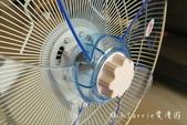 【居家】聲寶16吋星鑽型遙控立扇SK-FT16R~節能減碳 過個健康舒適的涼夏:IMG_4767.jpg