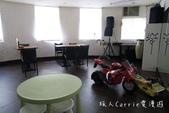 【台北天母】Fiesta Cafeteria拉丁美食~中南美洲特色料理‧親子餐廳有親子室:IMG_3952.jpg