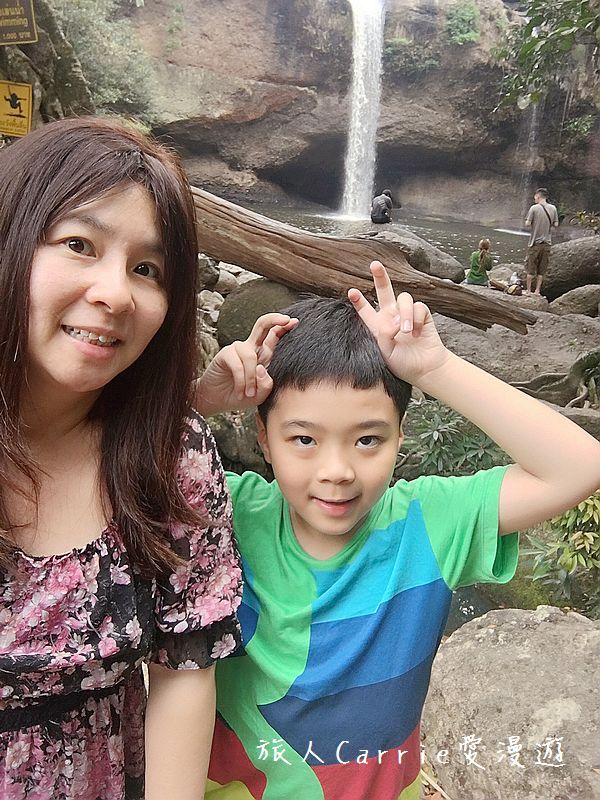 考艾國家公園/大山國家公園(Khao Yai National Park)~徜徉世界自然遺產,飽覽瀑:IMG_2015.jpg