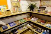 萬華西遊記藝術辦桌:大可居青年旅館(Duckstay Hostel)~艋舺在地美食+飛鴻樂團的歡樂盛:34DSC08773.jpg