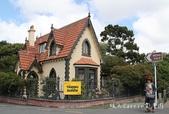 【紐西蘭New Zealand】為基督城Christchurch大地震默哀祈福‧追憶夢娜維爾花園Mo:01IMG_4317.jpg
