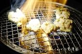 牧島燒肉-台北微風店【台北美食】~石島雙人特餐高檔豬肉+海鮮‧台中知名排隊燒肉店推出2017年全新菜:
