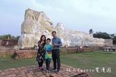 大城府Ayutthaya阿瑜陀耶遺址與日落遊船:DSC07230.jpg