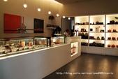 【桃園縣‧八德市】巧克力共和國‧觀光工廠‧東南亞首座巧克力博物館:12IMG_6458.jpg