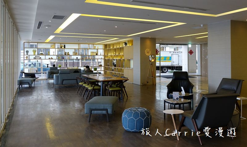薆悅酒店野柳渡假館:DSC01691.jpg
