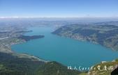 瑞吉山Mt. Rigi~瑞士高山皇后‧瑞士登山鐵道發展原點‧齒軌式登山鐵路+高空纜車雙重享受‧201:03DSC02002.jpg
