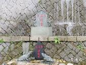 馬祖北竿芹壁聚落~閩東建築散發戰地風情,鏡澳龜島遙望石頭山城!【馬祖+黃山旅遊】: