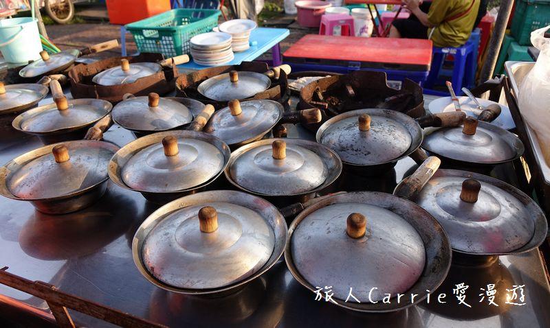 曼谷大城一日遊~在Ayutthaya阿瑜陀耶當一天的泰國人!穿泰式傳統服飾+搭Tuk Tuk嘟嘟車+:DSC00963.jpg