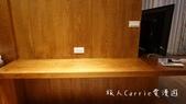 雲山水城堡 CASTLE VILLA 19〜擁有夢幻湖和落羽松森林秘境的浪漫城堡民宿,樂享輕波水漾、:11DSC05739 (1-2).jpg