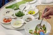 Hola! Mexico墨西哥美食節:老爺酒店集團~2018/05/19-06/10原汁原味傳統墨西:DSC06371.jpg