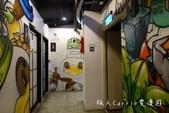 萬華西遊記藝術辦桌:大可居青年旅館(Duckstay Hostel)~艋舺在地美食+飛鴻樂團的歡樂盛:35DSC08677.jpg