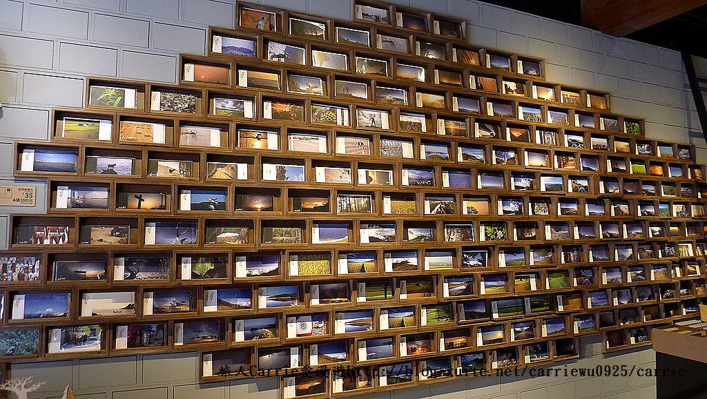 【台北市大同區】蛙咖啡永樂店~迪化街老房子古蹟咖啡飄香:02P1360830.jpg