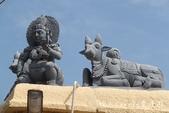 【南印喀拉拉】肯亞庫馬利(科摩林角)~印度半島最南端‧三海交會的處女女神聖地:IMG_9197.jpg