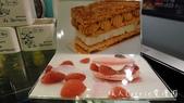 【台北大安】品悅糖~純手工製作甜點 法式甜點超誘人 遠企店2015/6/1歡慶開幕:P1620040.jpg