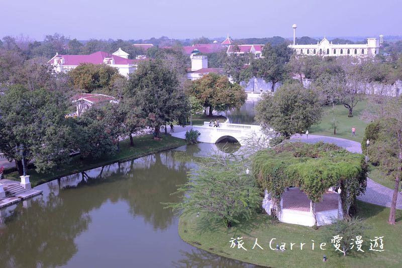大城府Ayutthaya阿瑜陀耶遺址與日落遊船:DSC06663.jpg