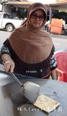 曼谷大城一日遊~在Ayutthaya阿瑜陀耶當一天的泰國人!穿泰式傳統服飾+搭Tuk Tuk嘟嘟車+:DSC01016.jpg