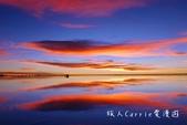【玻利維亞旅遊】烏尤尼鹽沼 Uyuni「天空之鏡」Oasis Bolivia日落星空找水團~趣味影片:01DSC09494.jpg