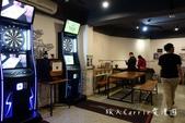 萬華西遊記藝術辦桌:大可居青年旅館(Duckstay Hostel)~艋舺在地美食+飛鴻樂團的歡樂盛:36DSC08669.jpg