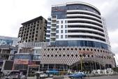 【衣索比亞住宿Ethiopia】阿迪斯阿貝巴Addis Ababa埃利安娜飯店Eliana Hote:01DSC05420.jpg