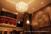 【桃園市】翰品酒店-桃園CHATEAU de CHINE~品味典雅與文化的商務行旅:07IMG_8038.jpg