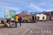 【玻利維亞旅遊】烏尤尼Uyuni天空之鏡三日團 Day2‧Salty Desert Aventour:DSC01053.jpg