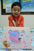 【產品】Laramei/華耀-兔寶寶暖暖毯~微笑MIT好東西,溫暖寶寶整個寒冬:05IMG_0652.jpg