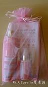 【產品】萊思Li-ZEY Comfosy 除菌宣言-愛寶貝抗菌噴霧系列~日本製居家健康好物:P1620301.jpg