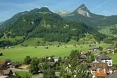 瑞吉山Mt. Rigi~瑞士高山皇后‧瑞士登山鐵道發展原點‧齒軌式登山鐵路+高空纜車雙重享受‧201:08DSC01833.jpg