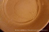 【產品】洗可麗See Clean環保洗衣精~洗起來乾淨清爽又愛地球:IMG_1086.jpg