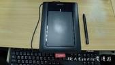 【聯成電腦】手機殼設計講座‧輕鬆運用Painter軟體製作獨一無二原創手機殼:P1610022.jpg