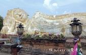 大城府Ayutthaya阿瑜陀耶遺址與日落遊船:DSC07226.jpg