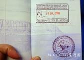 【玻利維亞旅遊】烏尤尼Uyuni天空之鏡三日團 Day2‧Salty Desert Aventour:DSC01057.jpg