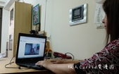 UT嚴選Webcam T1超廣角網路攝影機〜HD高畫質讓線上教學更加清晰流暢,網路視訊直播更加漂亮動:09DSC02364(1).jpg