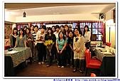 2010光陰地圖~2:IMG_7556