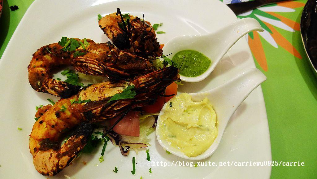 Mayur Indian kitchen馬友友印度廚房2013年春聚:36P1260075.jpg