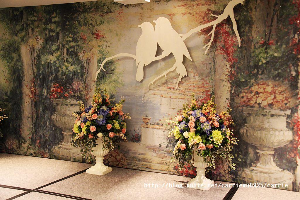 【桃園市】翰品酒店-桃園CHATEAU de CHINE~品味典雅與文化的商務行旅:69IMG_8067.jpg