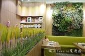 醜比頭森林鍋物Kobitos Shabu-Shabu台中旗艦店【台中美食】~超療癒放鬆食材新鮮‧親子: