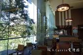 阿里山賓館~海拔2200公尺四星級飯店‧麗景廳/50年代咖啡廳/松亭咖啡‧阿里山特色美食【嘉義阿里山:07DSC09627.jpg