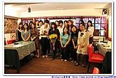 2010光陰地圖~2:IMG_7557
