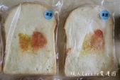 【宅配美食】熱樂煎爆漿乳酪三明治~無油乾煎或烤箱烤一下就可輕鬆享用的美味早餐宵夜輕食: