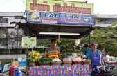 曼谷大城一日遊~在Ayutthaya阿瑜陀耶當一天的泰國人!穿泰式傳統服飾+搭Tuk Tuk嘟嘟車+:DSC01004.jpg