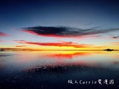 【玻利維亞旅遊】烏尤尼鹽沼 Uyuni「天空之鏡」Oasis Bolivia日落星空找水團~趣味影片:IMG_6101.jpg