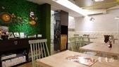 【台北士林美食】OTIS Café X RE紅包〜史上最好用的現金回饋APP回饋100%活動,捷運士:02DSC09167 (4).jpg