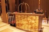 【桃園市】翰品酒店-桃園CHATEAU de CHINE~品味典雅與文化的商務行旅:08IMG_8043.jpg