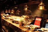 【桃園市】翰品酒店-桃園CHATEAU de CHINE~品味典雅與文化的商務行旅:IMG_8186.jpg