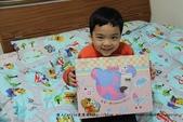 【產品】Laramei/華耀-兔寶寶暖暖毯~微笑MIT好東西,溫暖寶寶整個寒冬:04IMG_0640.jpg