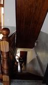 【台北市大同區】蛙咖啡永樂店~迪化街老房子古蹟咖啡飄香:17P1360760.jpg